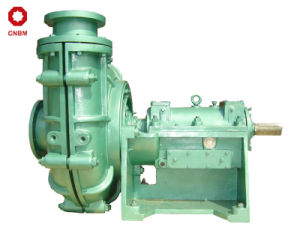 CZJ300-A90 Centrifugal Slurry Pumps pictures & photos