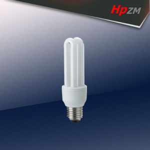 Compact Bulb (DC12V 2U 11W) pictures & photos