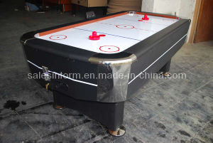 Professional Air Hockey Table/Hockey Table (HD-8046) pictures & photos