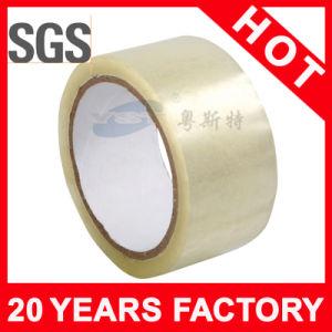 Carton Sealing Sello Tape (YST-BT-049) pictures & photos