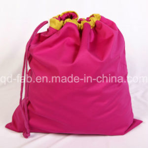 Wet Bag-Baby Diaper Products for Bag pictures & photos