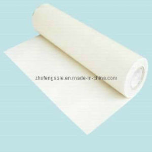 DMD Flexible Insulation Material 6630 pictures & photos