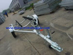 3.7m Jet Ski Trailer (CT0067B) pictures & photos