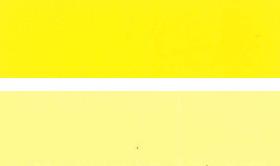 Pigment-Zinc Chrome Yellow(C.I.P.Y36)