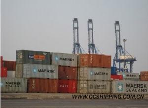 Shipping Agent/Logistics Service to Aukland, Dunedin, Lyttelton