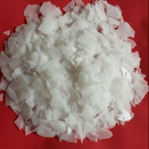 99%Caustic Soda Pearls with Best Price (Sodium Hydroxide) pictures & photos