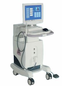 Best Selling Ultrasound Therapy Machine pictures & photos