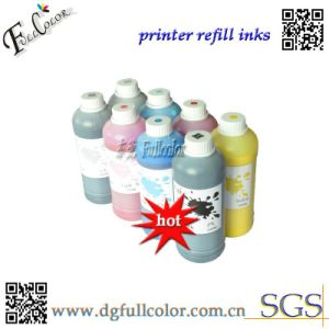 Inkjet Printer Ink Pigment Ink for Epson Stylus PRO 4800 /4880 pictures & photos