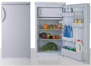 Single Door Refrigerator pictures & photos