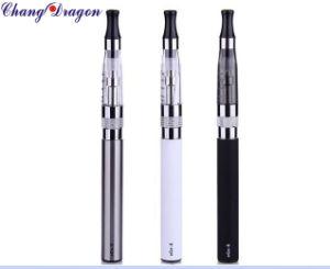 EGO-K Electronic Cigarette Battery