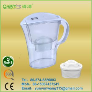 China Professional Manufacture of Water Pitcher with Good Quality and Low Price pictures & photos