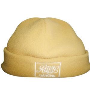 Winter Cap (Mic058)