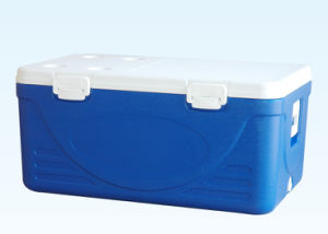 Cooler Box, Ice Box, 110L, Cooler Box pictures & photos
