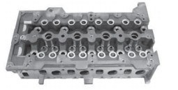 Cylinder Head 71729497