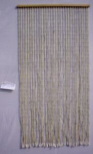 Wood Bead Curtain (4) pictures & photos