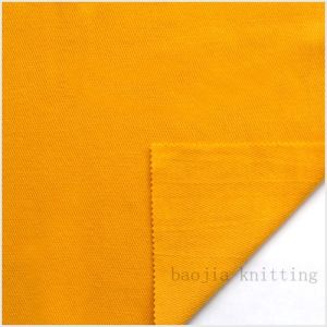 100% Cotton Honey Comb Fabric