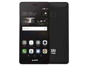 Huawai Matei 9 20MP 32GB/64GB Dual SIM Unlocked pictures & photos
