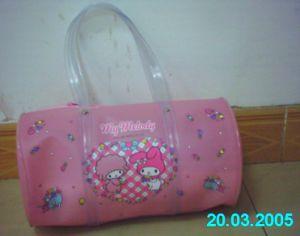 PVC Bag (02)