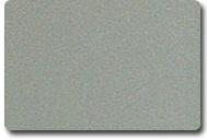 PVDF Aluminum Composite Panels, ACP