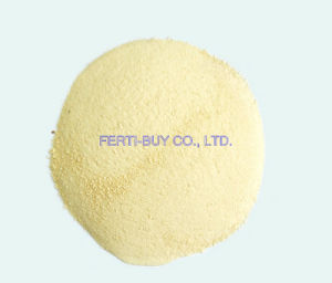Amino Acid Chelated Zn Powder