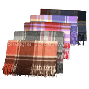 Wool Scarf pictures & photos