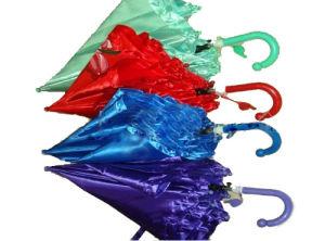 Umbrella (LY-027)