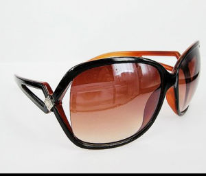Fashion Sunglasses (RBS007)