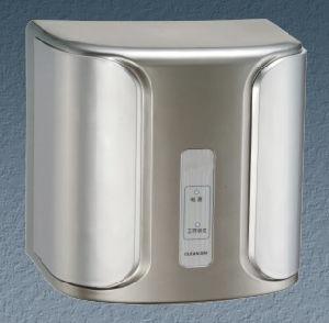 Automatic Hand Dryer (MDF-8801B)