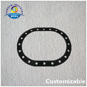 NBR Rubber Waterproof Gasket pictures & photos