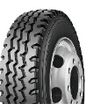 300pattern Radial Truck Tyre TBR Tyre pictures & photos