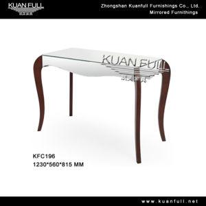 Glass Furniture (KFC196)