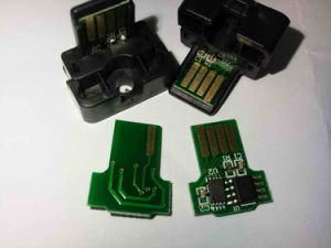 Copier Chip for Sharp 020/021/022