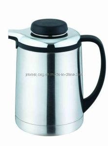 Vacuum Flask Gtsb 1.0L (GTSB)