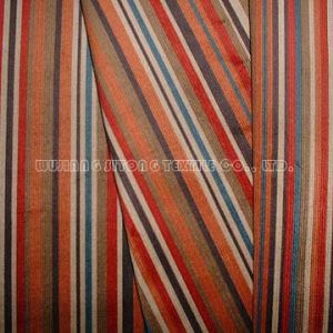 Polyester&Nylon / Cotton Fabric (TNC)