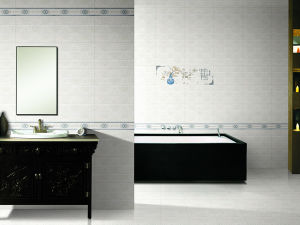 Cheap Wall Tile Kitchen Wall Tiles Europe Wall Tile pictures & photos