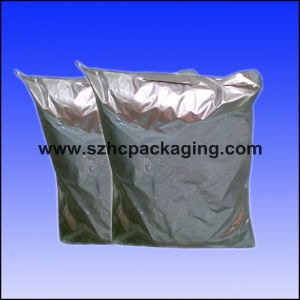 Aluminum Foil Packing Bag (L) pictures & photos