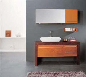 Vanity Unit (X2080850)