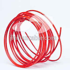 AWG Standard Thhn Building Wire pictures & photos