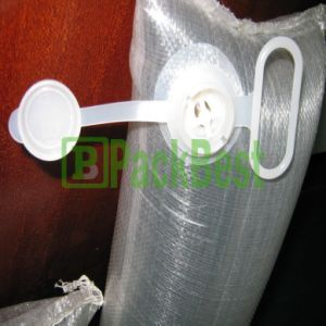 Dunnage PP Bag (CP1018)