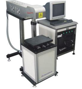 Laser Marking Machine (RJCO2) pictures & photos