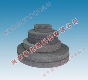 Porous Stone