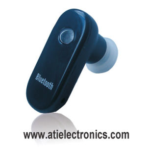 Cell Phone Bluetooth Headset (H803)