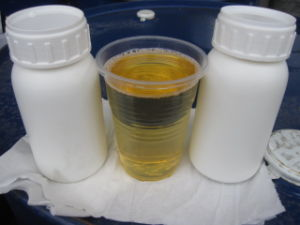 Abamectin - 2