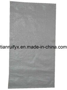 100% New Material Durable PP Flour Bag (KR1105) pictures & photos