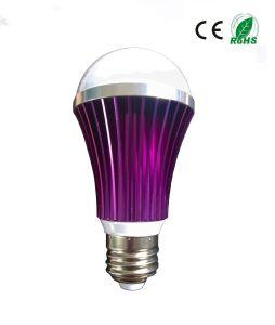 Aluminum House LED Bulb (BZ-Q4201)