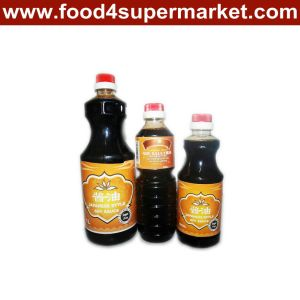 Soy Sauce for Sushi&Sashimi 100ml pictures & photos