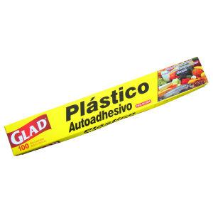 Cling Wrap (FDA, ISO9001) (100FT*12, 100FT*18)