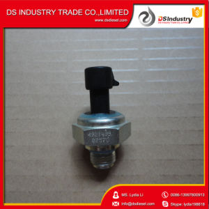Shiyan Dongfeng Truck Engine Parts Oil Pressure Sensor 4921499 pictures & photos