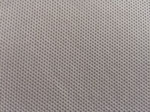 N95 Melt Blown Non Woven Fabric Air Filter Media pictures & photos