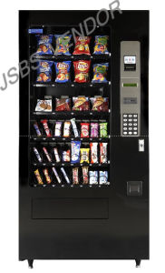 High Quality China Non-Food Vending Machine (VS4000) pictures & photos